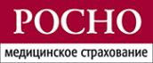 Логотип компании ВТБ МЕДИЦИНСКОЕ СТРАХОВАНИЕ